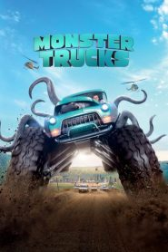 Monster Trucks
