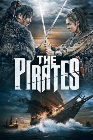 Hải Tặc - The Pirates (2014)