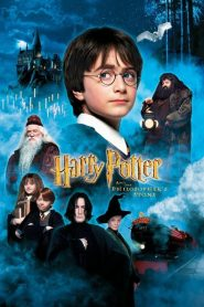 Harry Potter và Hòn Đá Phù Thủy - Harry Potter and the Philosopher's Stone
