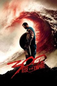 300: Đế Chế Trỗi Dậy - 300: Rise Of An Empire (2014)