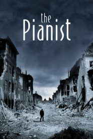 The Pianist - The Pianist (2002)