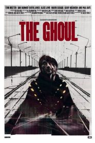 The Ghoul - The Ghoul