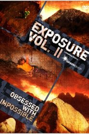 Exposure Vol. Ii - Exposure Vol. Ii (2015)