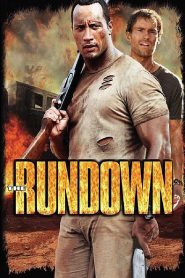 Rượt Đuổi - The Rundown (2003)