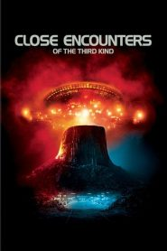 Kiểu Tiếp Xúc Thứ 3 - Close Encounters Of The Third Kind
