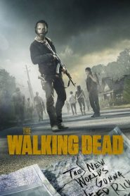 Xác Sống - The Walking Dead