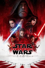 Star Wars: Jedi Cuối Cùng - Star Wars: The Last Jedi (2017)