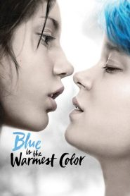 Màu Xanh Nồng Ấm - Blue Is The Warmest Color (2013)