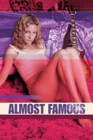 Vic Reeves Big Night Out - Almost Famous (2000)