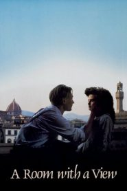 A Room With A View - A Room With A View (1985)