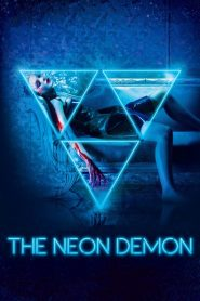 Ác Ma Neon - The Neon Demon (2016)