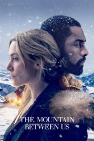 Ngọn Núi Giữa Hai Ta - The Mountain Between Us (2017)