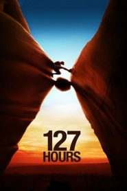 127 Giờ Sinh Tử - 127 Hours (2010)