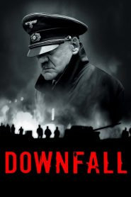 Downfall - Downfall (2004)