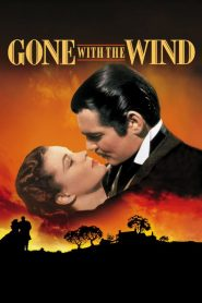 Gone with the Wind - Gone with the Wind (1939)