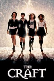 The Craft - The Craft (1996)