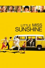 Little Miss Sunshine - Little Miss Sunshine (2006)