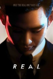 Sự Thật - Real (2017)
