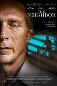 The Neighbor - The Neighbor (2017)