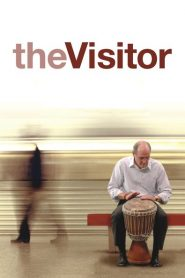 The Visitor - The Visitor (2007)