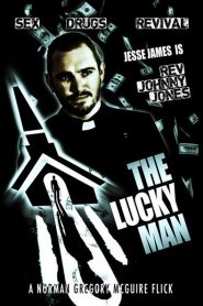 The Lucky Man - The Lucky Man (2018)
