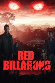 Red Billabong - Red Billabong (2016)