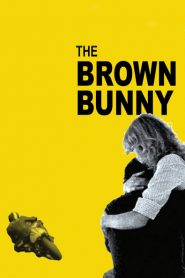 The Brown Bunny - The Brown Bunny (2003)
