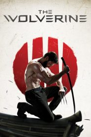 The Wolverine - The Wolverine (2013)