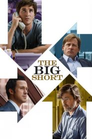 The Big Short - The Big Short (2015)
