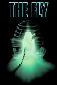 Con Ruồi - The Fly (1986)