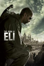 The Book of Eli - The Book of Eli (2010)