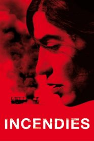 Incendies - Incendies (2010)