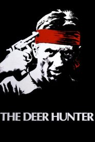 The Deer Hunter - The Deer Hunter (1978)