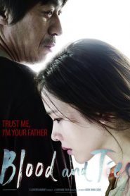 Blood and Ties - Blood and Ties (2013)