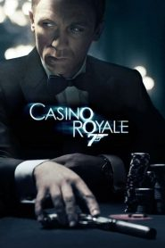 Casino Royale - Casino Royale (2006)