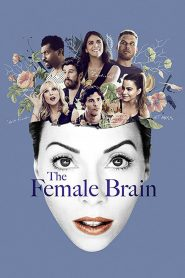 The Female Brain - The Female Brain (2017)