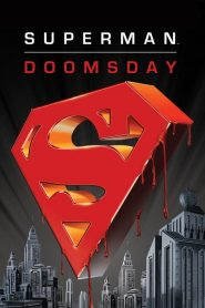 Superman: Doomsday - Superman: Doomsday (2007)