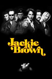 Jackie Brown - Jackie Brown (1997)