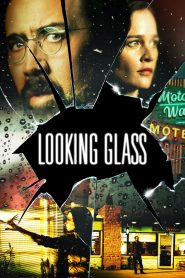 Looking Glass - Looking Glass (2018)