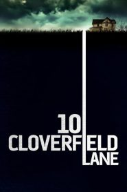 Căn Hầm - 10 Cloverfield Lane (2016)