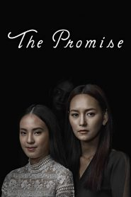 The Promise - The Promise (2017)