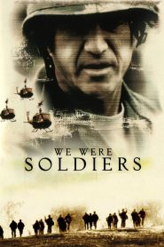 We Were Soldiers - We Were Soldiers (2002)