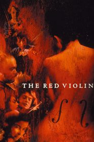 The Red Violin - The Red Violin (1998)