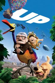 Up - Up (2009)