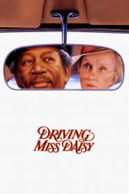 Driving Miss Daisy - Driving Miss Daisy (1989)
