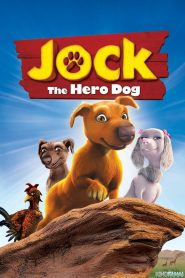Jock of the Bushveld - Jock of the Bushveld (2011)