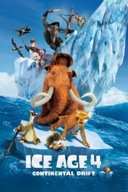 Ice Age: Continental Drift - Ice Age: Continental Drift (2012)