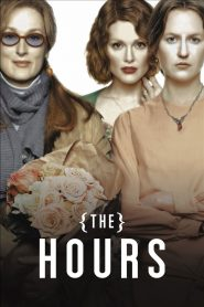 The Hours - The Hours (2002)