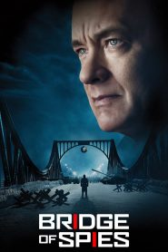 Bridge of Spies - Bridge of Spies (2015)