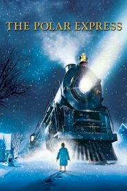 The Polar Express - The Polar Express (2004)